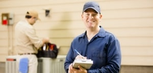 hvac installation and repair Southeastern Wisconsin